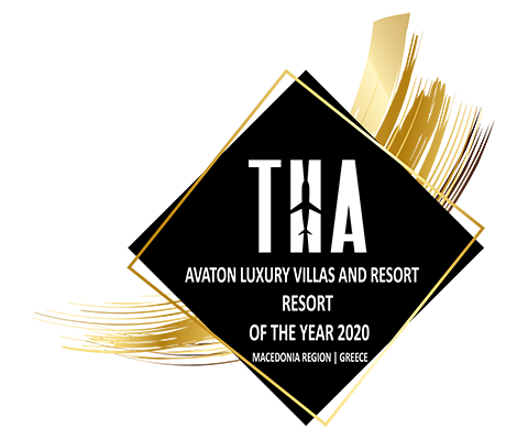TRAVEL & HOSPITALITY AWARDS 2020- RESORT OF THE YEAR